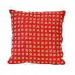 Foto Stock: Pillow