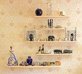 Moroccan decor — Stock Photo