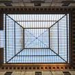 Skylight — Stock Photo #34183321