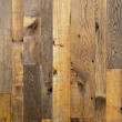 Wood planks — Stock Photo #34502017