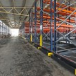 Distribution warehouse — Stock Photo #34951801