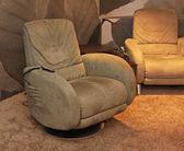 Sedia di massaggio — Foto Stock