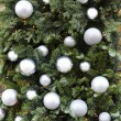 Christmas decoration — Stock Photo #36344841