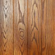 Stock Photo: Hardwood