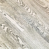 Wood floor — Photo
