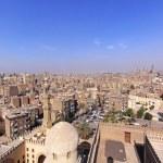 Cairo — Stock Photo #47536829