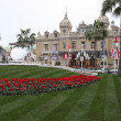 Casino Monte Carlo — Stock Photo #48146999