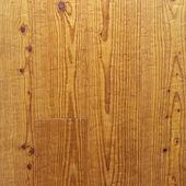 Revestimento de madeira — Foto Stock