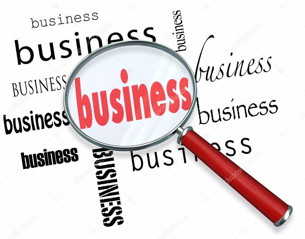 online+business+ideas+2017