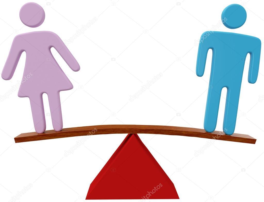 sexe movi sex entre femme