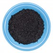 Acai berry powder — Stock Photo #13689012