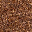 Royalty-Free Stock Photo: Rooibos red tea