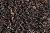 Se Chung Oolong tea — Stock Photo