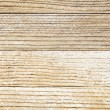 Grunge white painted wood — Stock Photo #18229461