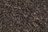 English breakfast black tea — Stock Photo