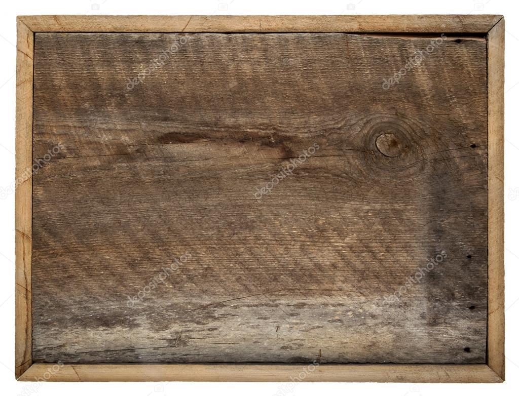 Barn Wood Board Stock Photo Pixelsaway 25823917