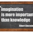 Stock Photo: Imagination and knowledge