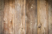 Rustic weathered wood background  — Stock Photo