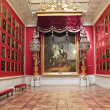 Hermitage Museum - Zdjcie stockowe