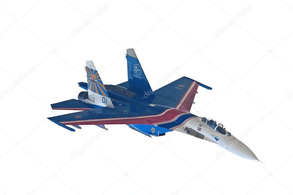 苏-27 飞机战争顶视图 — 图库社论照片 08 id1974