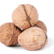 Walnuts — Stock Photo #18453107