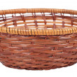 Basket — Stockfoto #18454073