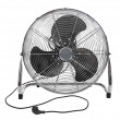 Stock Photo: Fan.