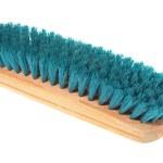 ������, ������: Brush