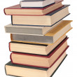 Books - Stockfoto