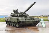 Tank T-90 — Stock Photo