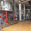 Brewery — Stockfoto #18716303