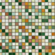 Small tile — Stock Photo #18716933