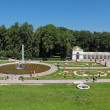 Peterhof — Stock Photo #22160503