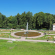 Peterhof — Stock Photo #22160505