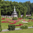 Peterhof — Stock Photo #22160511