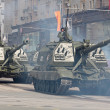 ������, ������: Victory Day 2011
