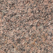 Granite — Stock Photo #22165309