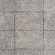 seamless texture — Stock Photo