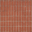 Stock Photo: Tiled texture
