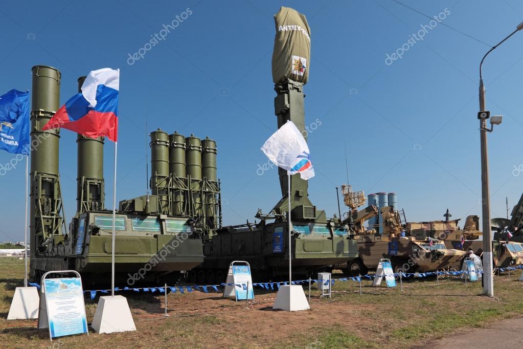Brasil interesado en el supercaza Ruso SU-35