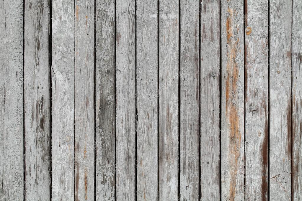Texture bois gris de vieilles planches photographie for Planche bois gris