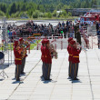 Brass band - 