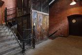 Asansör — Stok fotoğraf