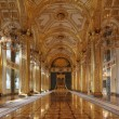 Stock Photo: Grand Kremlin Palace