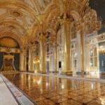 Grand Kremlin Palace — Stock Photo #24332271