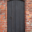 Door — Stock Photo