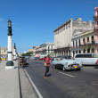Photo: Havana