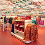 Shop Bosco — Stock Photo #44838531