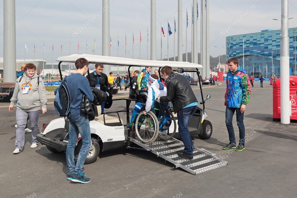 http://st.depositphotos.com/1006011/4483/i/950/depositphotos_44838483-Assistance-for-the-disabled.jpg