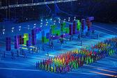 Paralympiska vinterspelen 2014 — Stockfoto